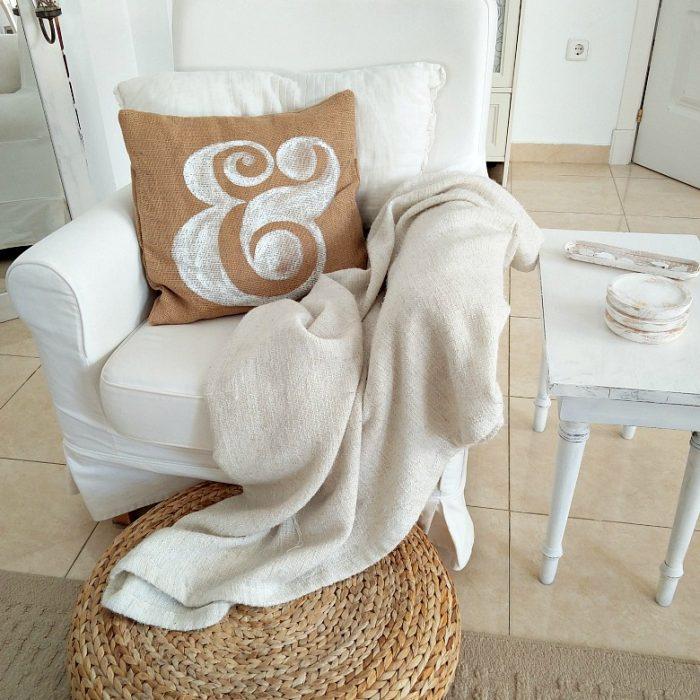 Custom-made-Pillow-case-from-Make-Lemonade-Shop-kreativk.net-1