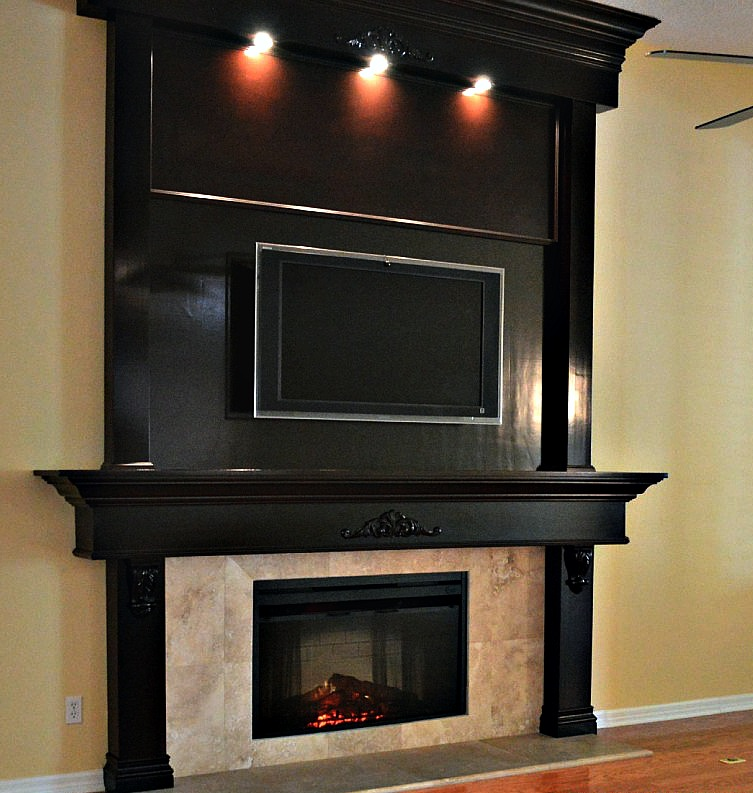 The-big-brown-Fireplace-1024x872