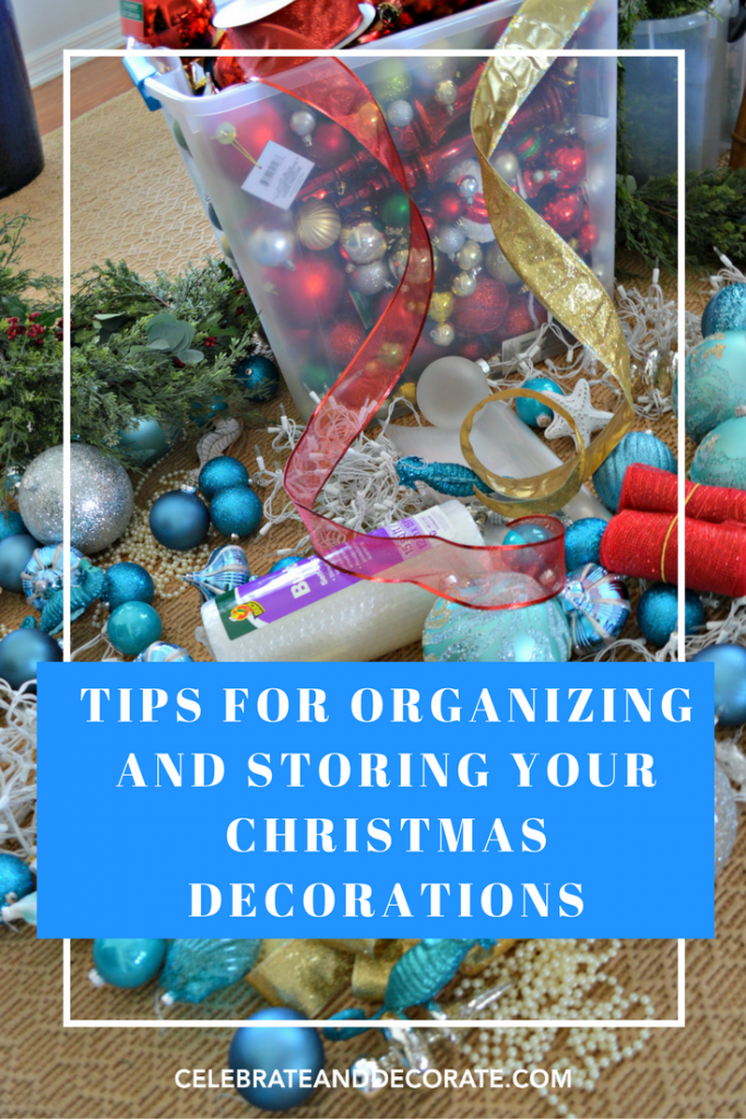 tips-for-organizing-putting-away-and-storing-your-christmas-decorations