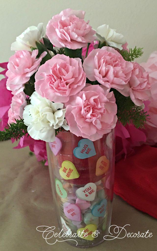 Fun Valentine's Gifts