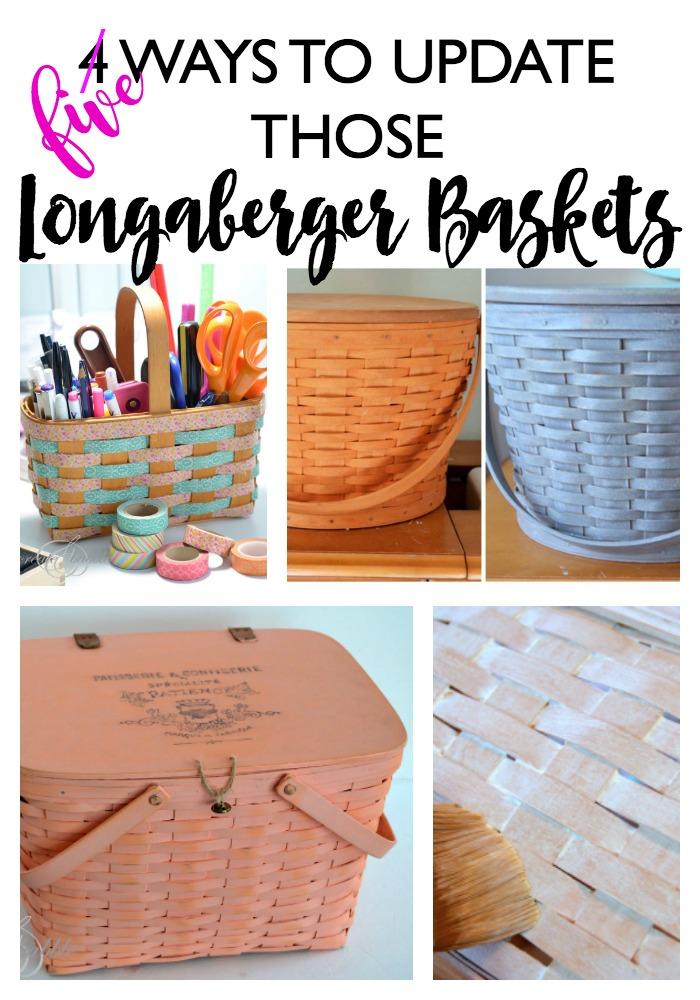 five-ways-to-update-longaberger-baskets