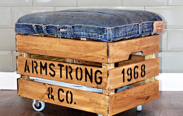 Upcycled-Denim-DIY-ottoman-Ikea-hack-crate-ft2-900x444