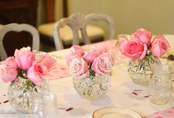 pink-roses-bowls