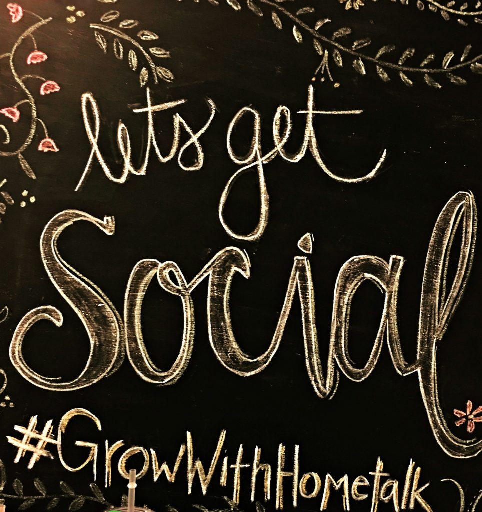 Grow With Hometalk