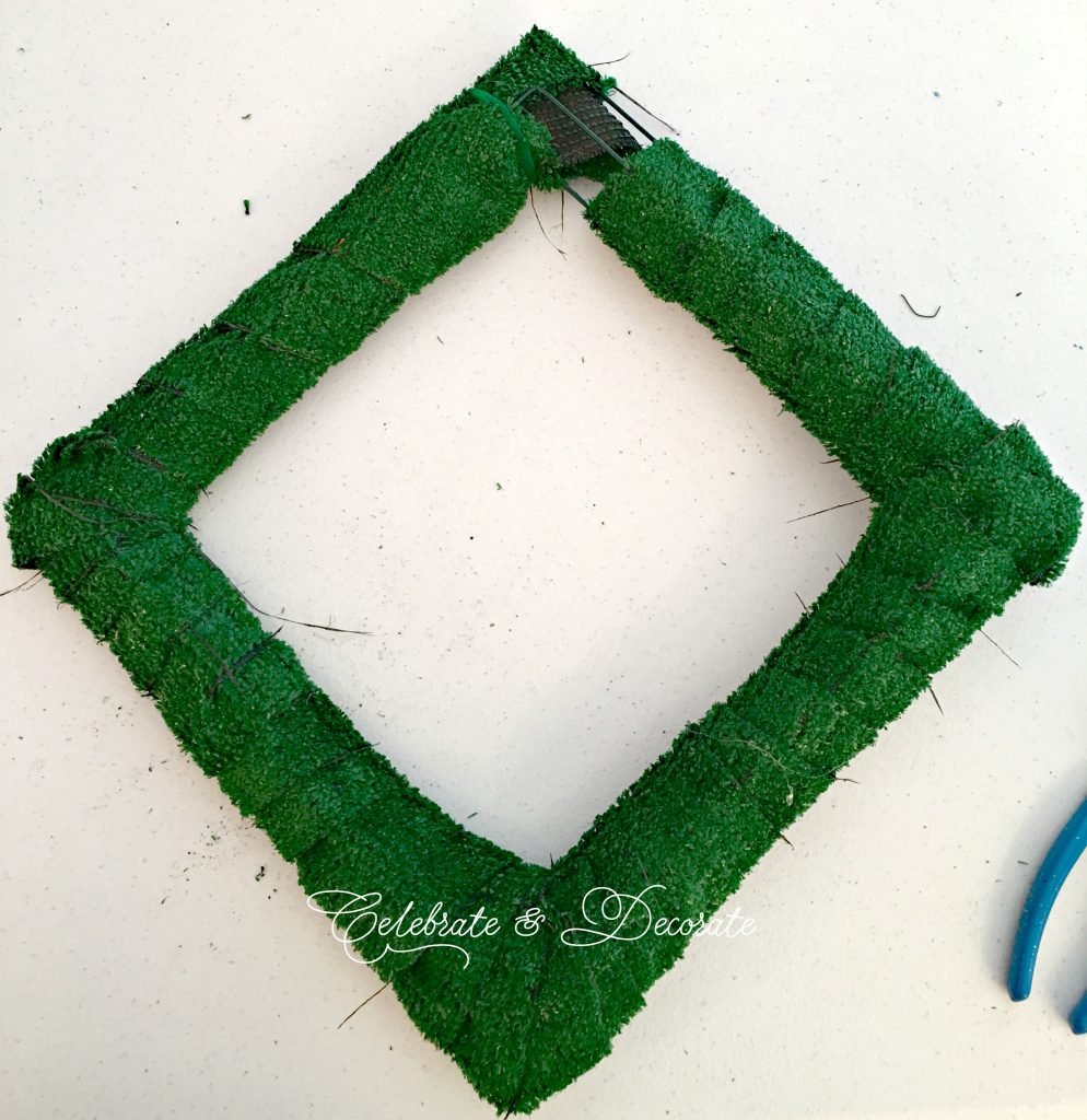 DIY Baseball Crafts
